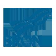 Logo Bron