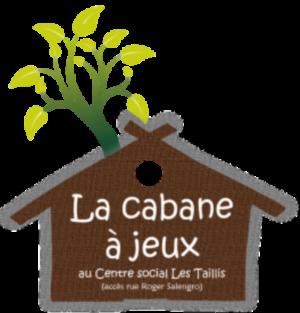 LES SOIREES DE LA CABANE A JEUX